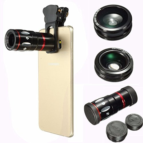 mway-4in1-10x-zoom-telephoto-fish-eye-wide-angle-micro-clip-lens-for-iphone-6s-6samsunghtcipadtablet