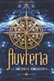 Auvreria, Viktoriya Molchanova, 1494942348