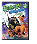 Scooby-Doo! & Scrappy-Doo!: The Compl...
