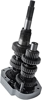 product image for BAKER (414P2) OD6 Builder's Transmission Kit