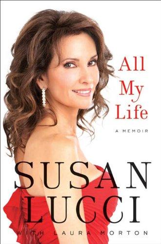 All My Life (Promo e-Books) cover
