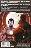 Invincible Iron Man, Vol. 8: Unfixable