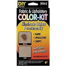 Fabric Repair Kit, 1.8 oz (MAS18077) Category: Furniture Repair Kits