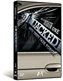 Jacked! Auto Theft Task Force: Season 1