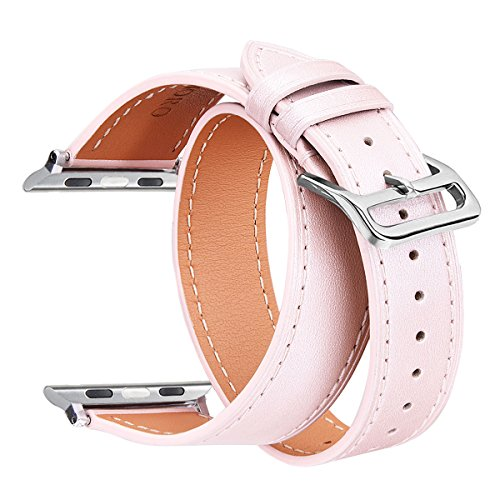 Genuine Accessories Wristband Replacement Bracelet
