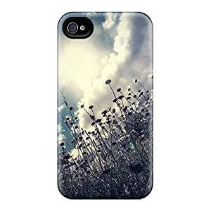 Fashionable Phone Case For Iphone 4/4s With High Grade Design by runtopwell