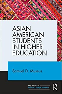 Asian College Book Bang