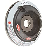 Bosch LS010 Miter Saw Laser Washer Guide, Black