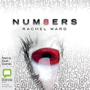 Numbers Audiobook