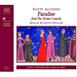 Paradise from The Divine Comedy