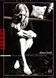 DIANA KRALL - LIVE AT THE MONTREAL JAZZ FESTIVAL ?????? BRAND NEW
