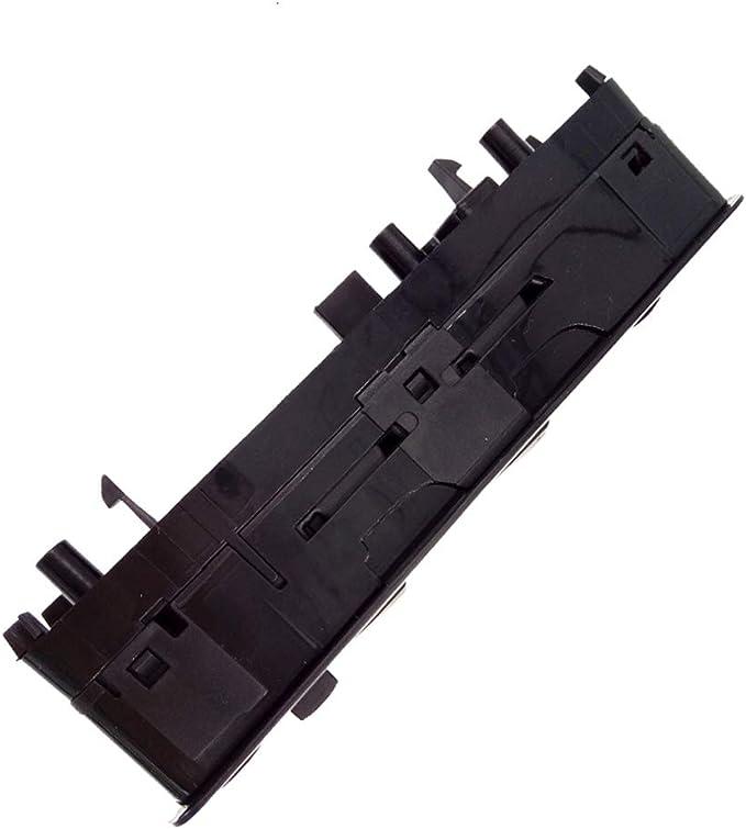 CT-CARID Interruttore per finestrino Master Power 2518300290 per MercedeBenz GL ML AMG R