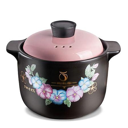 Hogar y Cocina/Menaje de Cocina/Cazuelas y TER Cazuela Hogar con ...