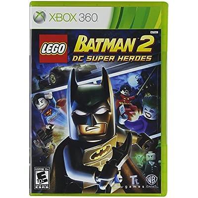 lego-batman-2-dc-super-heroes-xbox