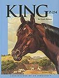 King P-234 (HC), Frank Holmes, 0971499845