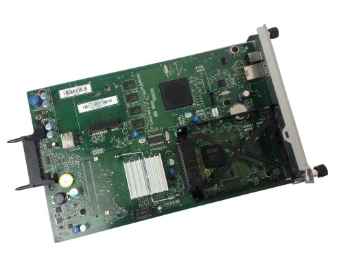 HP CE707-69002 Formatter PC board assemblyKit- IFA Formatter by HP