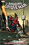 img - for Spider-Man: The Original Clone Saga book / textbook / text book
