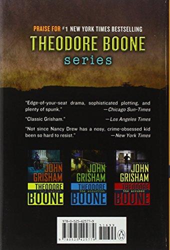Theodore-Boone-The-Activist