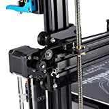 TEVO -Tarantula I3 Aluminium Extrusion 3D Printer