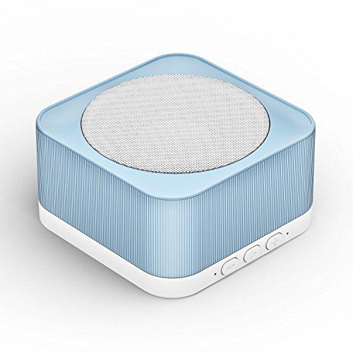 Buy now KINGWorld Ultra Portable Bluetooth Speaker V4.0