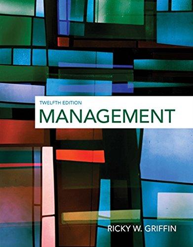 1305501292 - Management