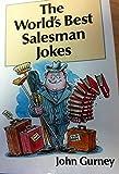 Worlds Best Salesman Jokes (World s Best Jokes)