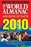 The World Almanac and Book of Facts 2010, World Almanac Editors, 1600571239