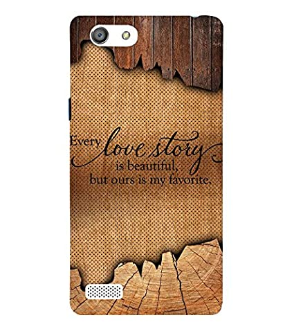 Fuson Designer Back Case Cover For Oppo Neo 7 Oppo Amazonin