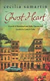 img - for Ghost Heart book / textbook / text book