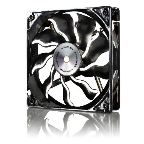 Buy xigmatek power supply