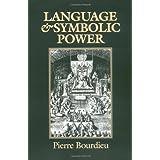 Language and Symbolic Power