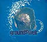 Groundswell by Moraine (2014-09-16)