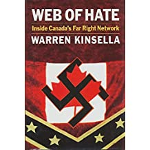 Web of hate: Inside Canada's far right network