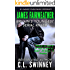 James Fairweather: The True Story of UK's Youngest Serial Killer (Detectives True Crime Cases Book 5)