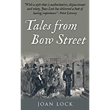 Tales From Bow Street