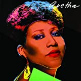 Aretha (2cd Deluxe Édition)