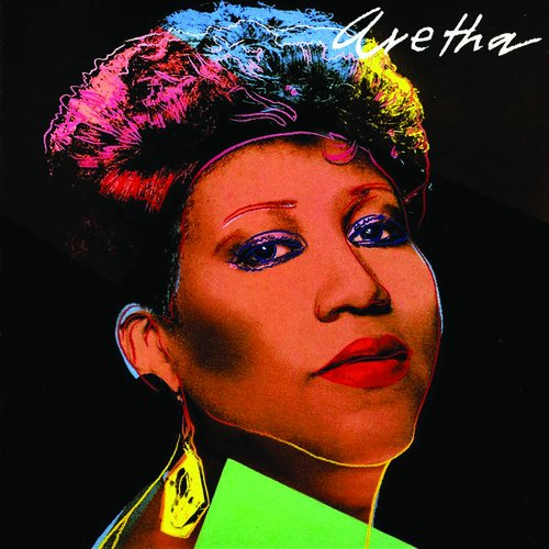 Aretha 2 CD Deluxe Franklin product image