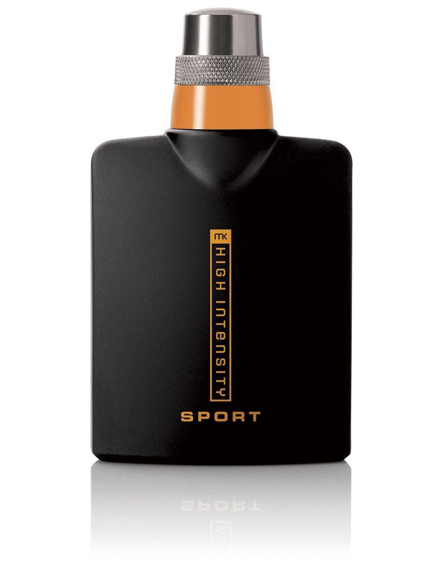 Mary Kay MK High Intensity Sport Cologne Spray 2.5 fl. oz.