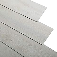 Description: The beauty of luxury vinyl plank flooring isn't just in its visual appeal, but in the durability and longevity it provides homeowners as well. Our vinyl plank flooring was crafted to create a real wood look and texture without th...