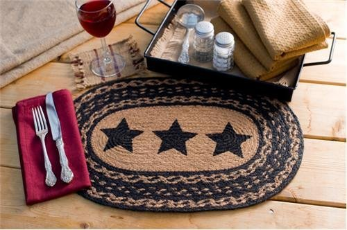 Stars Placemats - 9