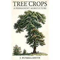 Tree Crops: A Permanent Agriculture