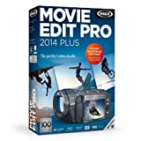 Movie Edit Pro 2014 Plus thumbnail