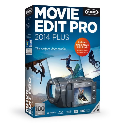 MAGIX-Movie-Edit-Pro-2014-Plus