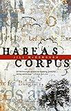 Habeas Corpus (Salt Modern Poets)