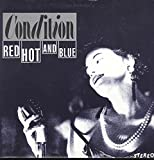 Condition: Red Hot And Blue LP VG++/NM Canada Amok
