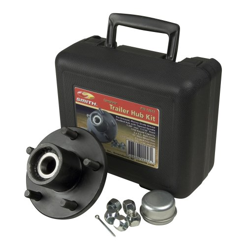 CE Smith C.E. Smith Trailer Hub Kit Package 1 13311 primary