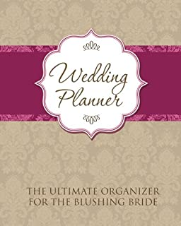 Buy The Great Indian Wedding Planner Book Online at Low Prices in ...
