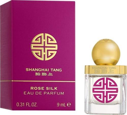shanghai-tang-rose-silk-eau-de-parfum-9ml-by-shanghai-tang