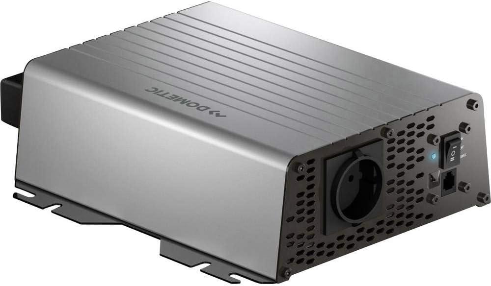 1800 Watt Dometic Sinus-Wechselrichter SinePowerDSP 1812T 12 Volt