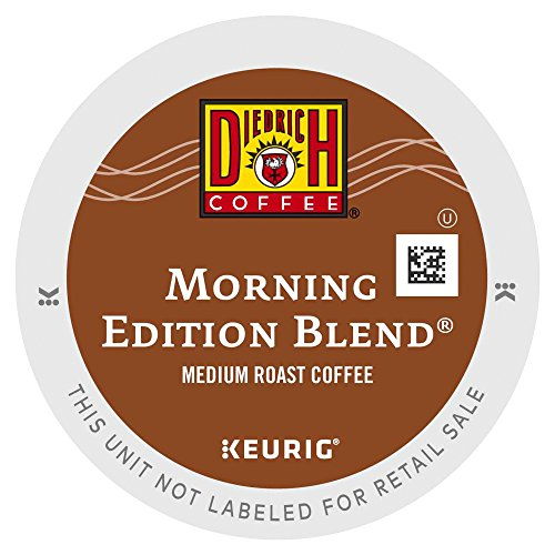 diedrich-coffee-morning-edition-blend-keurig-k-cups-24-count-pack-of-2